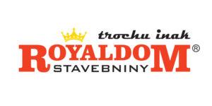 ROYALDOM