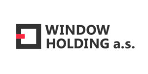 Window Holding a.s.